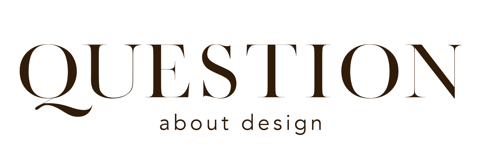 デザインに関するよくあるご質問