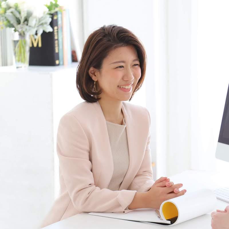 MANNA design office 松尾望美