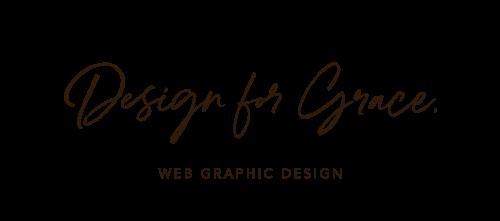 MANNA-design-office-design-for-grace